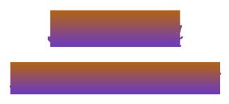 skc-logo-325x148